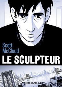 mccloudlesculpteurCouv