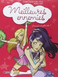meilleures ennemies (3)