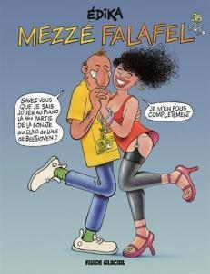 mezze