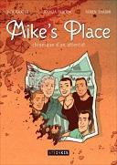 mike's (2)