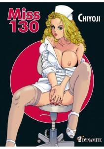 miss 130 (1)