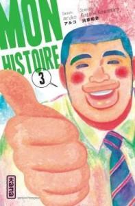mon-histoire-tome-3