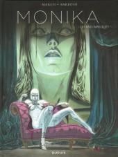 monika (4)