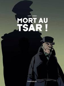 mort (4)