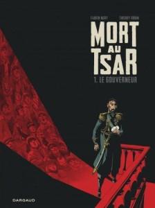 mort-tsar-tome-1-gouverneur