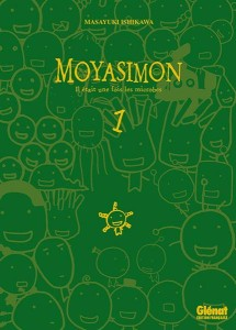 moyasimon (1)