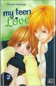 my teen love (2)