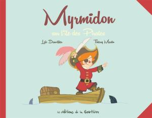 myrmidon (1)