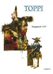 naugatuck (2)