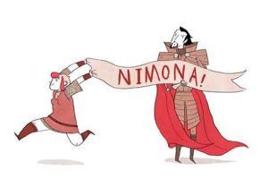 nimona (1)