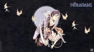 noragami (3)