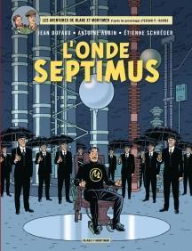 onde septimus