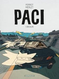 paci-tome-1-bacalan