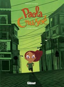paola crusoe (1)
