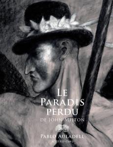 paradis perdu (1)