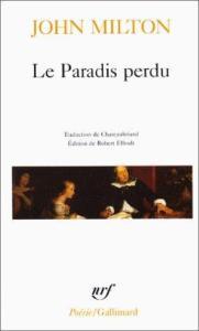 paradis perdu (3)