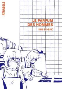 parfum des hommes (1)