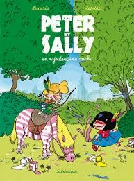 peter et sally