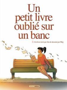 petit livre (2)