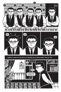 piano (6)