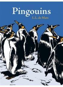 pingouins (1)