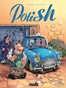 polish (2)