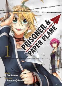 prisoner (1)