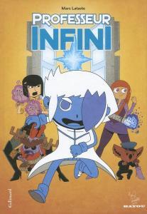 professeur infini (2)