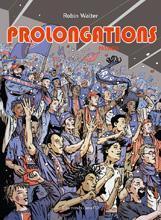 prolongations