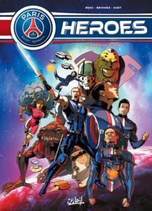 psg heroes (1)