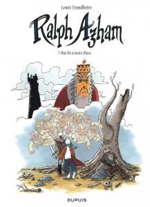 ralph azham (1)