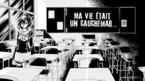 revenge classroom (3)