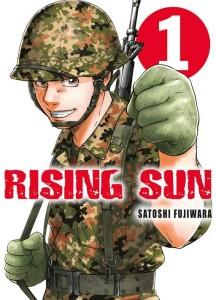 rising sun (1)