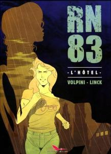 rn 83 (1)