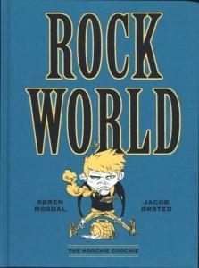 rockworld (1)