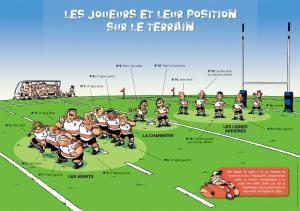 rugbymen (1)