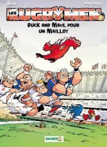 rugbymen (2)