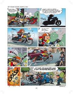 sam speed (2)