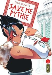 save me pythie (1)