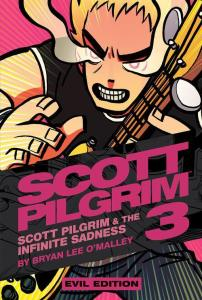scott pilgrim 3 (3)