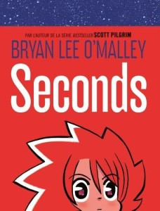 seconds-tome-1-seconds
