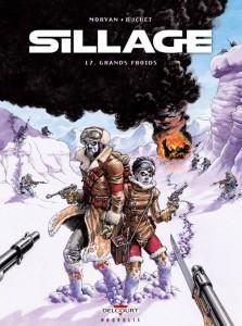 sillage (1)
