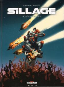 sillage (4)