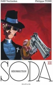 soda,-tome-13---resurrection-525660-250-400