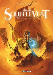 soufflevent2 (2)