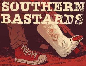 southern (5)