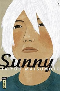 sunny-tome1