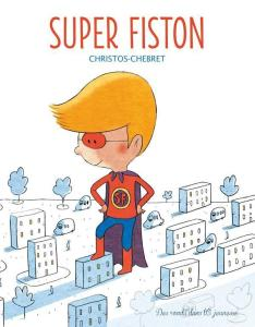 super fiston (2)