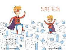 super fiston (3)