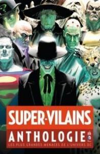 super vilains (1)